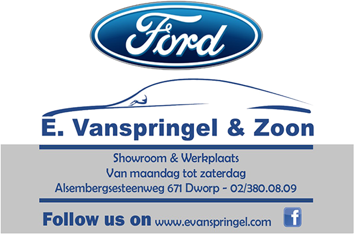 garage-ford_dworp-groot